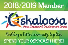 2018-OACDG_Membership-Stickers.png