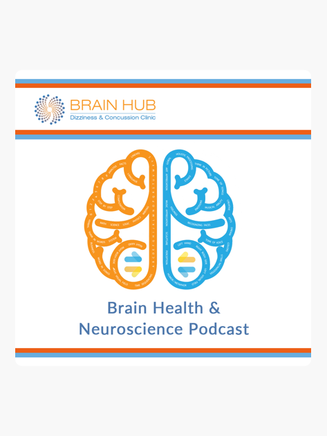 Brain Hub Podcast