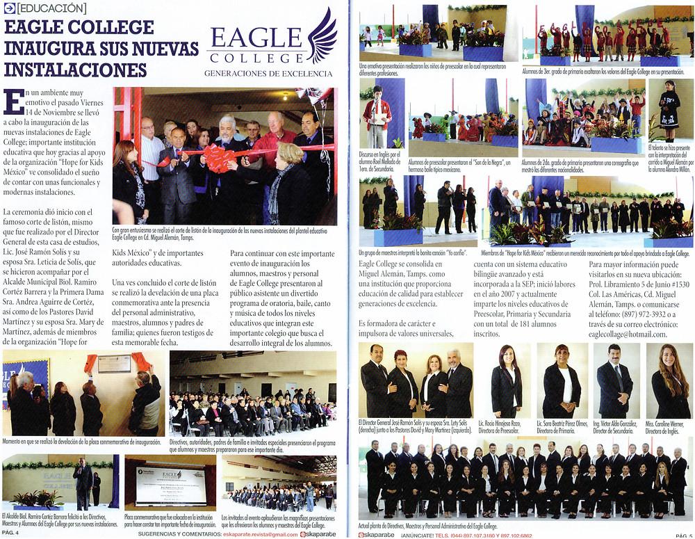 Eagle College.jpg