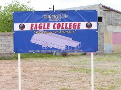 Eagle College presentation 2012 001.jpg