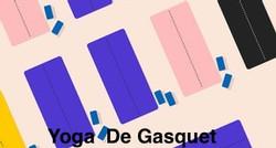 yogadegasquet