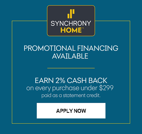 synchrony apply box.png