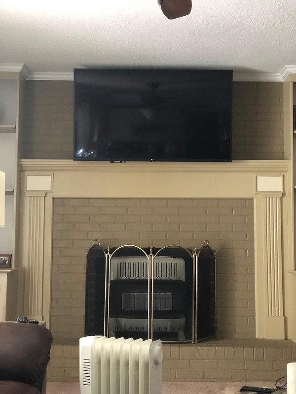 new tv install.jpg