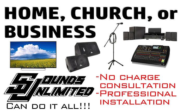 home church business flyer_edited.jpg