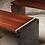 Thumbnail: Walnut SJ Tribute Desk