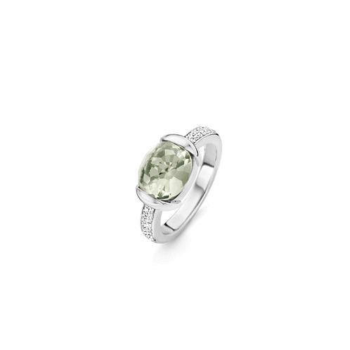 Ti Sento Ring 12057GG (maat 54)
