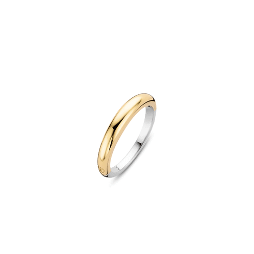 Ti Sento Ring 12104SY (maat 54)