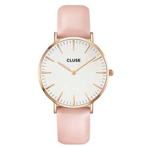 CLUSE CL18014 La Bohème