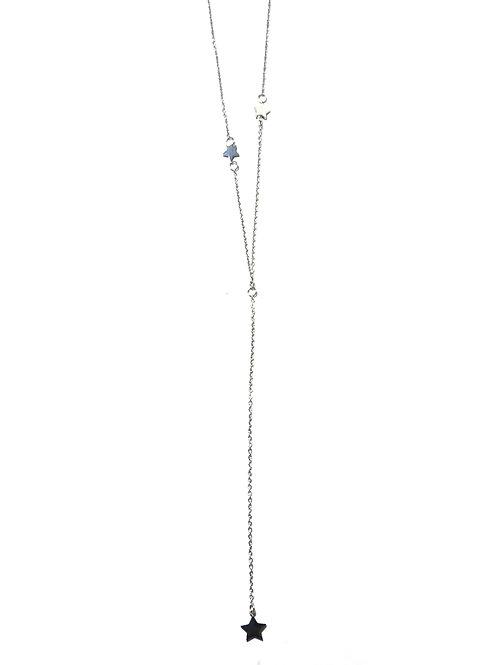 Nilu Silver Star Long NF74