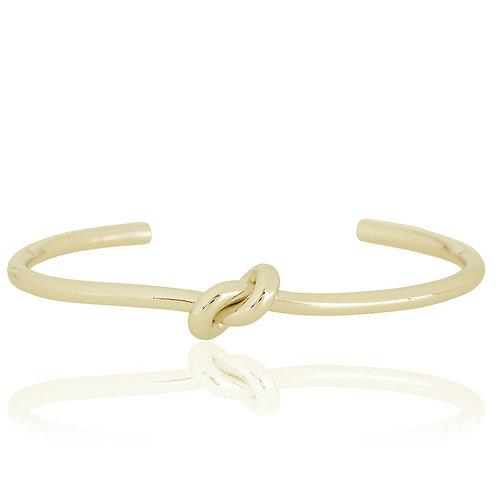My Jewellery - Knot Bracelet