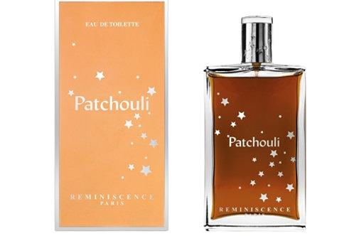 Reminiscence - Patchouli 50ml