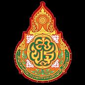 logo_obec_1000x1000.png