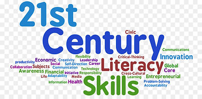 kisspng-21st-century-skills-four-cs-of-21st-century-learni-5b11f5a2055935.0546600515279036