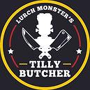 Butcher Logo .jpg