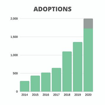 Adoptions Chart.png