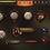 Thumbnail: Burnblade UI