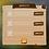 Thumbnail: Arrow Mobile UI