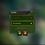 Thumbnail: Machine Mobile UI