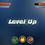 Thumbnail: BlueStone Mobile UI
