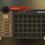 Thumbnail: DarkAge Mobile UI