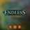 Thumbnail: Endless Mobile UI