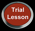 free family taekwondo lesson