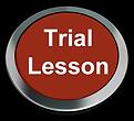 Free adult taekwondo lesson