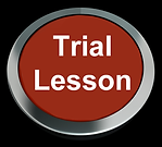 Free trial hapkido lesson