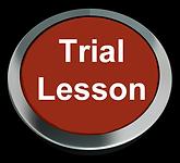 Free kids taekwondo lesson