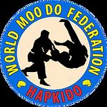 hapkido logo