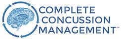 CCMI_Logo_Final.jpg