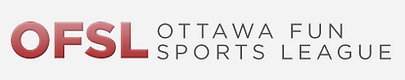 Ottawa Fun Sports League