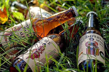 _beermoodkharkiv_#sdbrewery #craftbeer #