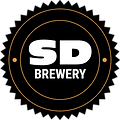 LOGO SD BREWERY.png