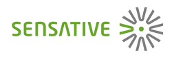 Sensative-Logo