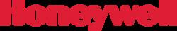 2000px-Honeywell_logo.svg
