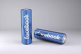 recharge-2387087_1920-1024x683.jpg