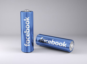6 Tips To Recharge Your Social Media