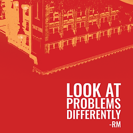 look-at-problems-differently.png