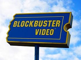 blockbuster-video.jpg