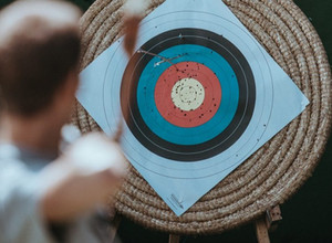 How To Cost-Effectively Find A Target Market