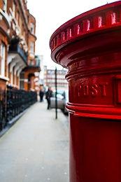 DeathtoStock_London11-683x1024.jpg