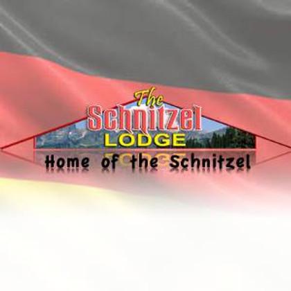 Schnitzel Lodge