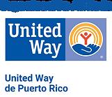 UW Organizaciones Afiliadas_.png