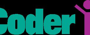 Calendario Académico 2020 - 2021