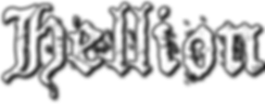 hellion font.png