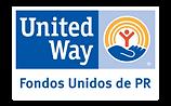 Logo-Fondos-Unidos-FC.png