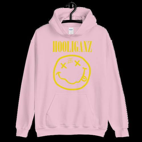 HOOLVANA Unisex Hoodie