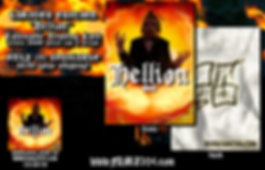 HELLION CARD PROMO.png