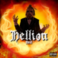 Hellion Cover.png